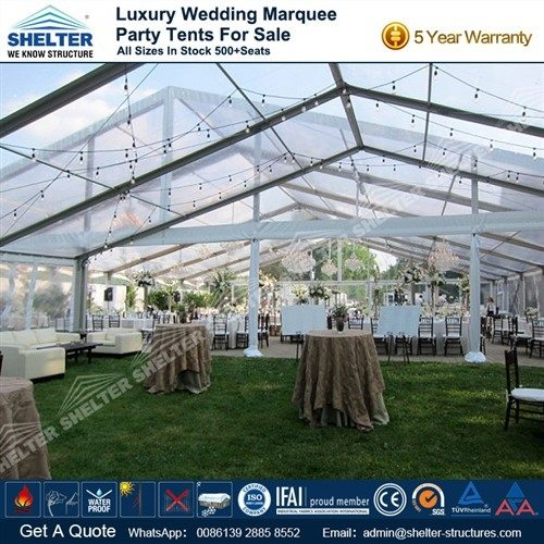 Party Tents For Sale Party Marquee In All Sizes Shelter Tent